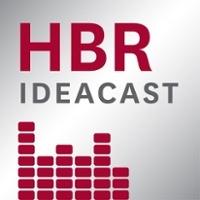 HBR_Ideacast--business-podcast