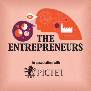 the-entrepreneurs-business-podcast