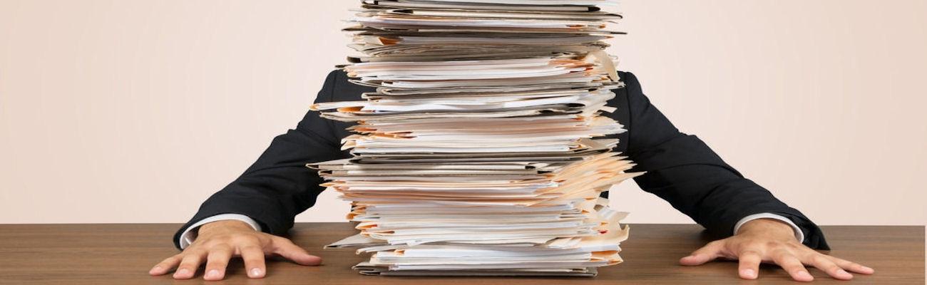Paperwork_1300.jpg