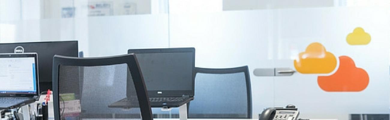 Best HR software company UK