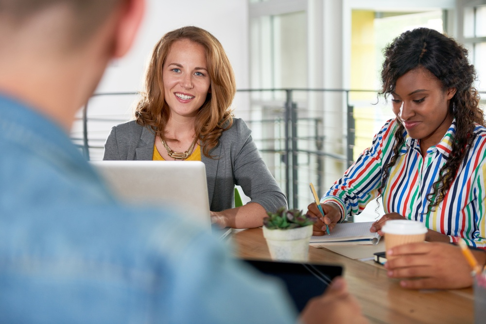 pros and cons of an employee Employee referral schemes could speed up your recruiting process & save you money they could also fuel resentment & stifle diversity find out more.