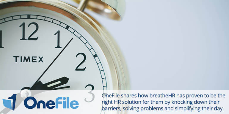 HR_software_saves_Onefile_hours_on_HR_admin