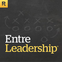 entreleadership-business-podcast
