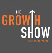 growth-show-business-podcast