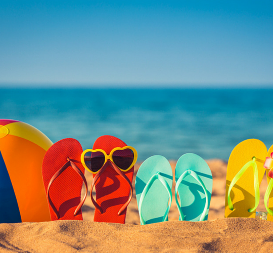Holiday Entilement: Bank Holiday Entitlement For Part-Time Workers: How To